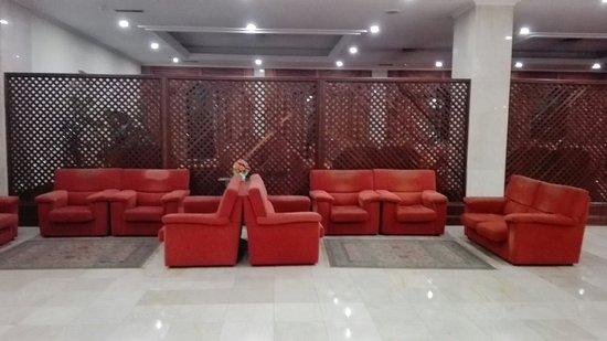 Hotel Aquae Flaviae: IMG_20160826_205846_large.jpg