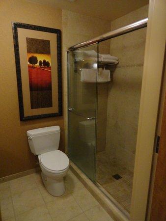 Imagen de La Quinta Inn & Suites Twin Falls