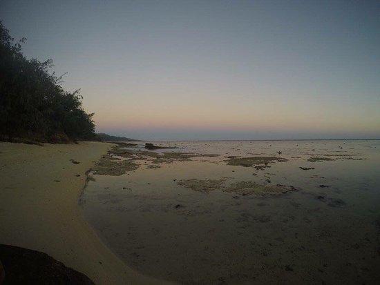 Beach Cocomo: photo0.jpg