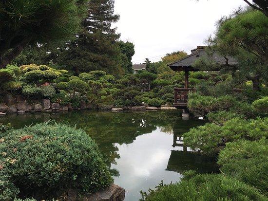 Hayward, Kalifornien: photo3.jpg