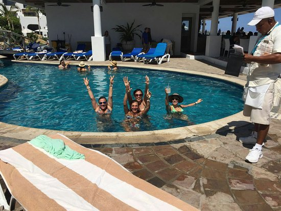 Pueblo Bonito Los Cabos: IMG-20160827-WA0060_large.jpg