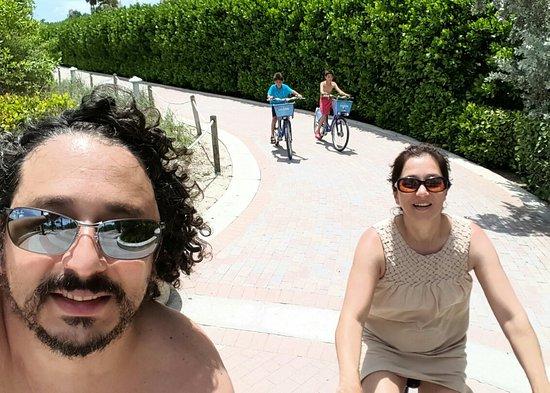 Miami Beach Bicycle Center: 20160826_131530_large.jpg