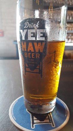 Johnson City, TN: Pale Ale