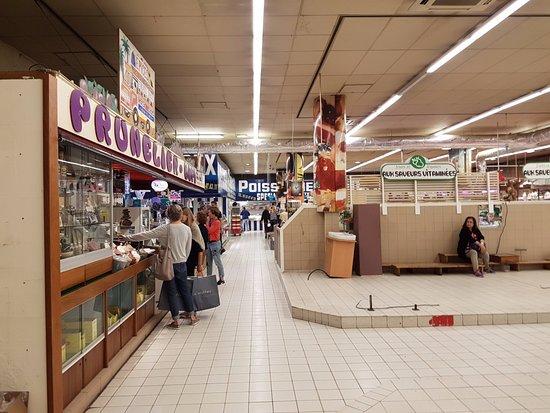 Agen, Frankrike: Other stores