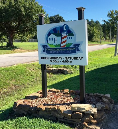 Fort Smith, Арканзас: photo1.jpg