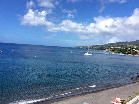 Saint-Pierre, Martinique : photo0.jpg