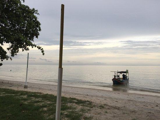 Байан-Лепас, Малайзия: photo1.jpg