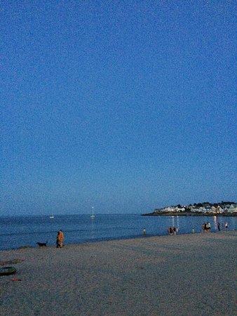 Short Sands Beach: photo0.jpg