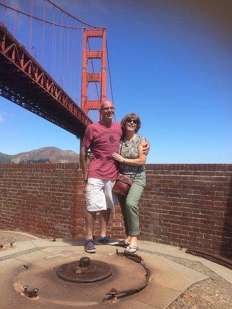 San Francisco Movie Tours : photo0.jpg