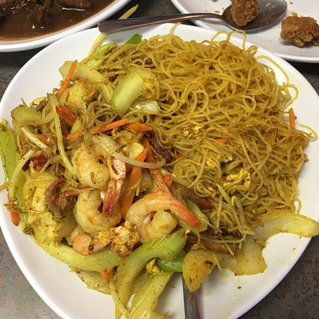 Asian cuisine tripadvisor for Asian cuisine saskatoon