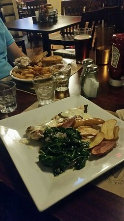 Garryowen Irish Pub: edited_20160828_203404_large.jpg