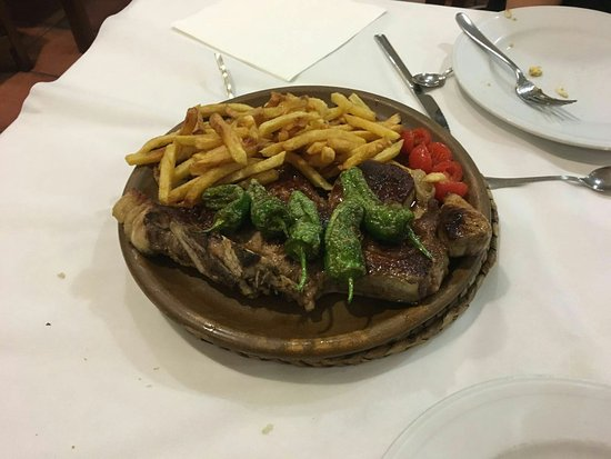 Cangas del Narcea, Spagna: IMG-20160815-WA0009_large.jpg