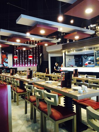 Mr. Choi Kitchen: photo3.jpg