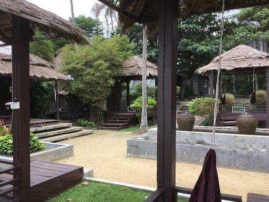Paradise Cottage : photo1.jpg