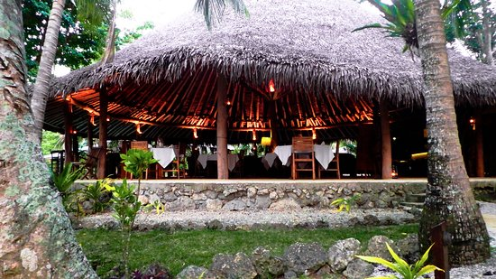 Paradise Cove Resort Photo