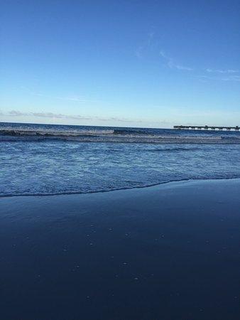 Jacksonville Beach, FL: photo6.jpg