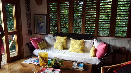 Kanopi House Photo
