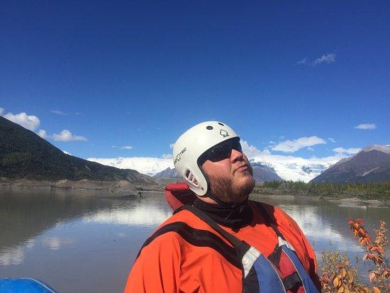 McCarthy, Аляска: photo1.jpg