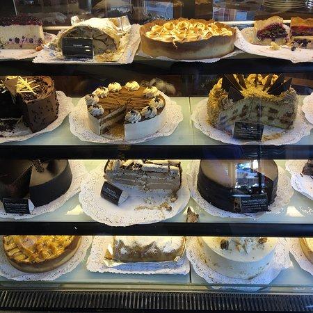 Cafe de la P: photo5.jpg