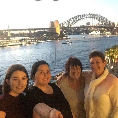 Pullman Quay Grand Sydney Harbour: photo3.jpg