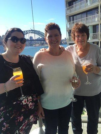Pullman Quay Grand Sydney Harbour: photo4.jpg