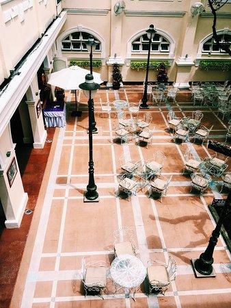 Hotel Continental Saigon: photo0.jpg