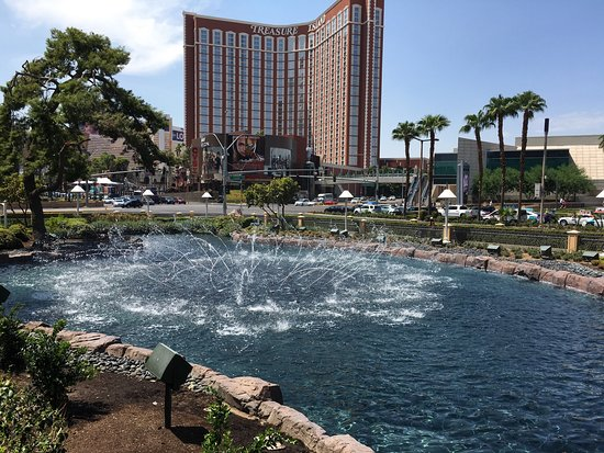 Wynn resort casino las vegas marriott san juan casino