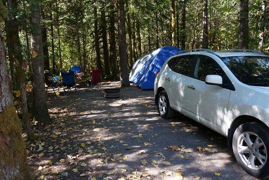Paradise Valley Campground: photo4.jpg