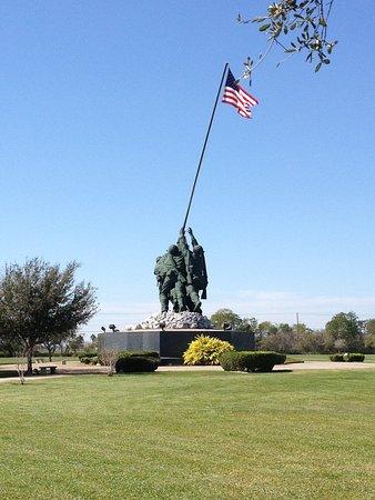 Harlingen, TX: photo2.jpg