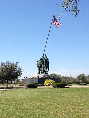 Harlingen, TX: photo8.jpg