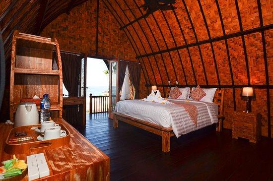kinaari resort manado prices specialty resort reviews indonesia rh tripadvisor com