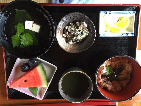 Shiso, اليابان: photo4.jpg