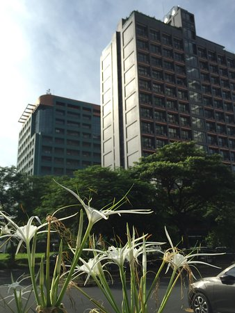 Muntinlupa, Filippinerne: photo0.jpg
