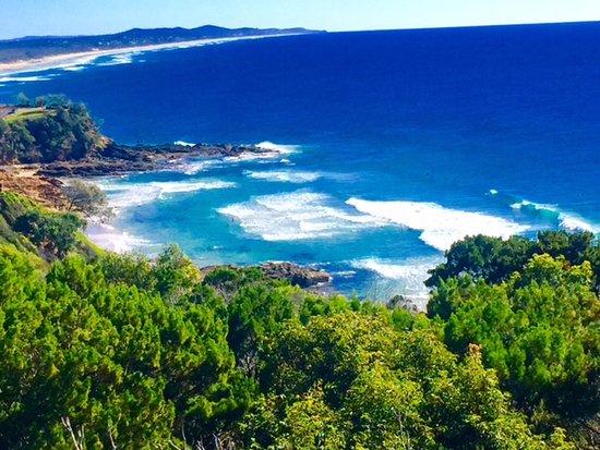 Coolum Beach Photo