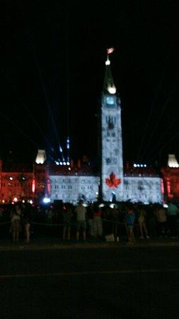 Ottawa, Canadá: IMG_20160828_222825_large.jpg