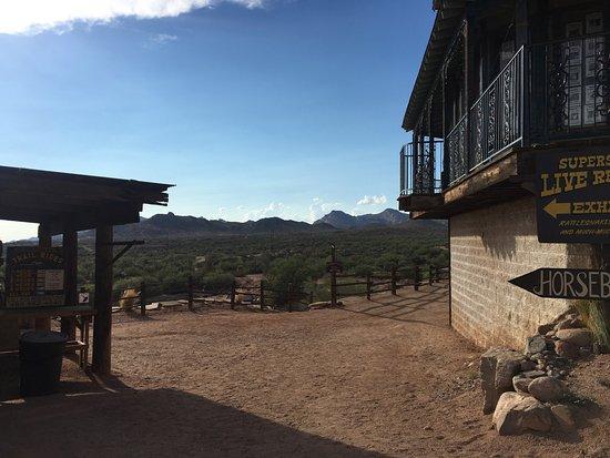 Apache Junction, AZ: photo2.jpg