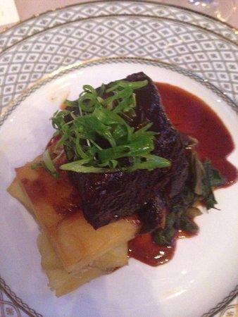 Ramekins Culinary School & Inn: photo1.jpg