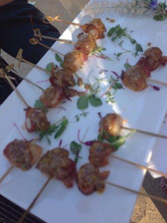 Ramekins Culinary School & Inn: photo2.jpg
