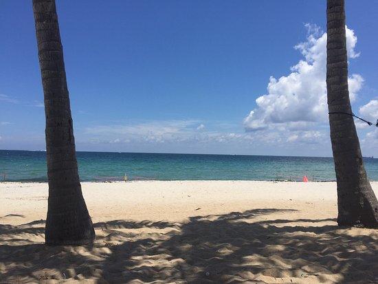 Fort Lauderdale Beach: photo0.jpg