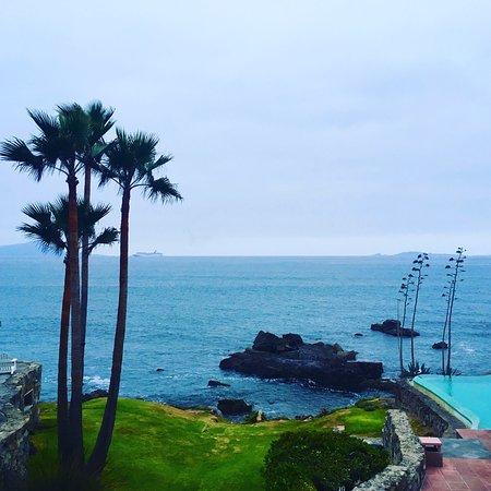 Las Rosas Hotel & Spa: photo5.jpg