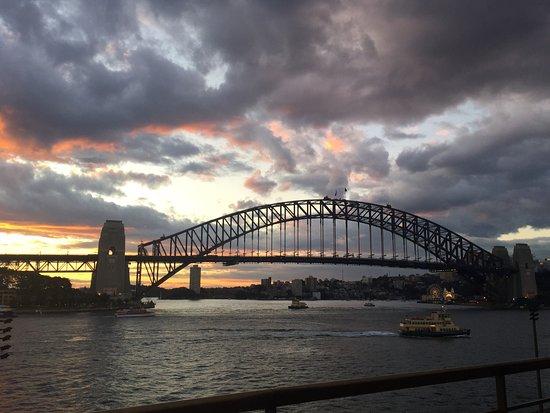 Sydney Harbour: photo0.jpg