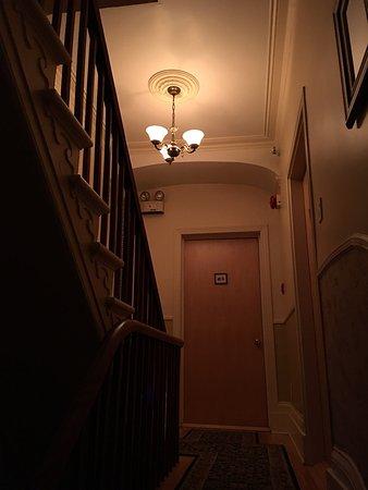 Maison du Fort: photo1.jpg