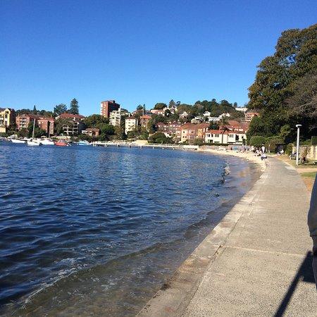 Double Bay, Australia: photo9.jpg