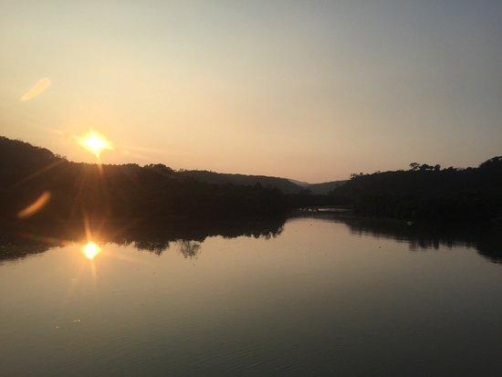Gesaji River : photo0.jpg