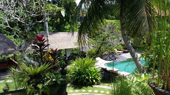 Hotel Villa-Ubud: 20160821_114349_large.jpg