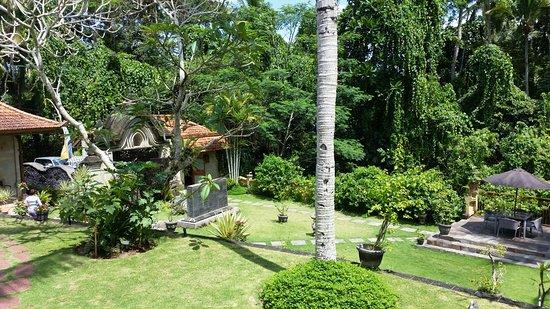 Hotel Villa-Ubud: 20160821_114359_large.jpg