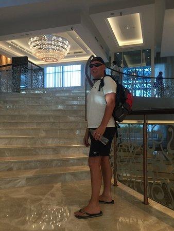 Waldorf Astoria Dubai Palm Jumeirah: photo9.jpg