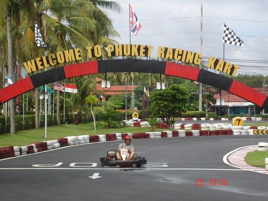 Sak Taxi Guide Phuket