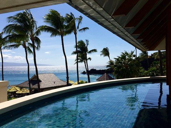 Sheraton Maui Resort & Spa Photo