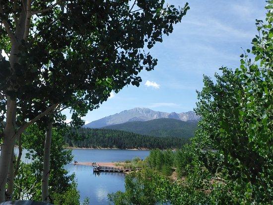 Cascade, CO: photo8.jpg
